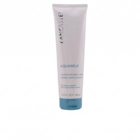 aquamilk body cream 300 ml