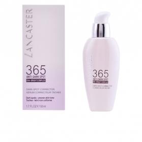 365 cellular elixir anti dark spot corrector 50 ml