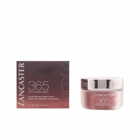 365 skin repair night cream 50 ml