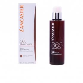 365 skin repair serum youth renewal 100 ml