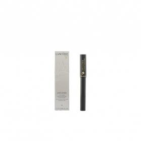artliner 01 noir 14 ml