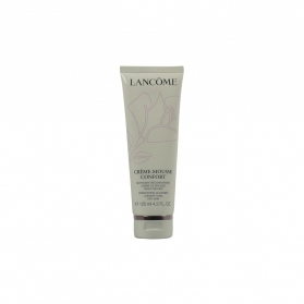 confort mousse tube ps 125 ml