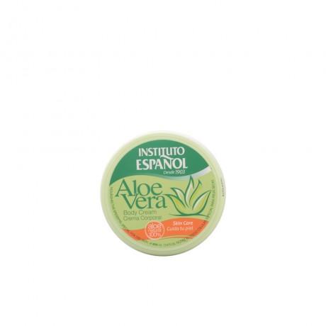 aloe vera crema corporal 400 ml