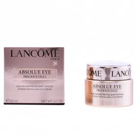 absolue precious cells crème yeux 20 ml