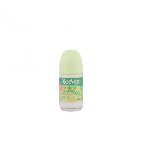aloe vera deo roll on 75 ml