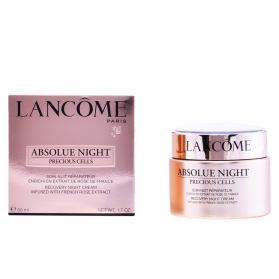 absolue precious cells crème nuit 50 ml