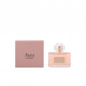 aura edp vaporizador 80 ml