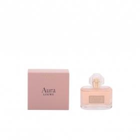 aura edp vaporizador 40 ml