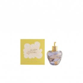 lolita lempicka edp vaporizador 50 ml