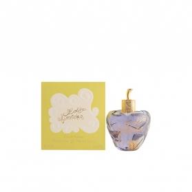 lolita lempicka edp vaporizador 100 ml