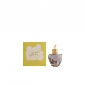 lolita lempicka edp vaporizador 30 ml