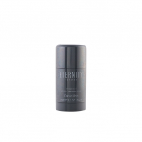 eternity men deo stick 75 gr