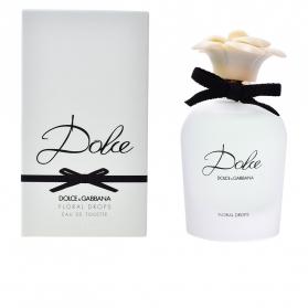 dolce floral drops edt vaporizador 50 ml