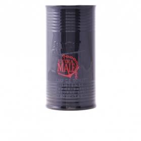 ultra male edt intense vaporizador 40 ml
