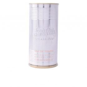 classique edt vaporizador 20 ml