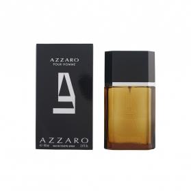 azzaro pour homme edt vaporizador 100 ml