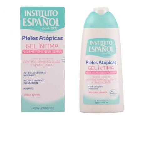 piel atópica gel íntimo diario 300 ml