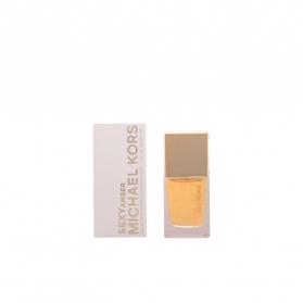 sexy amber edp vaporizador 30 ml