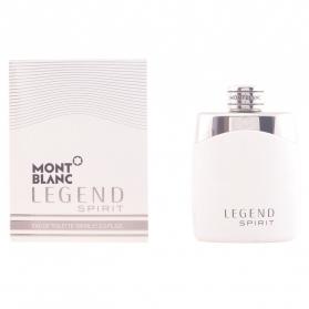 legend spirit edt vaporizador 100 ml