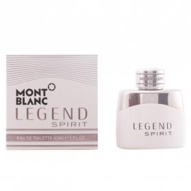 legend spirit edt vaporizador 30 ml