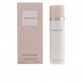 narciso deo vaporizador 100 ml