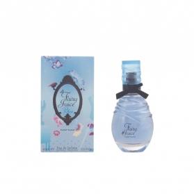 fairy juice blue edt vaporizador 40 ml