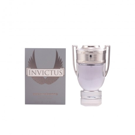 invictus edt vaporizador 50 ml
