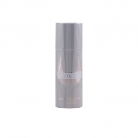 invictus deo vaporizador 150 ml