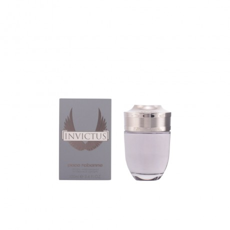 invictus after shave lotion 100 ml