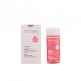 body oil perfeccionador cutáneo anti manchas 75 ml