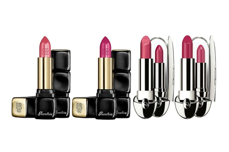 Maquilhagem Guerlain | Girly Mood Online Store